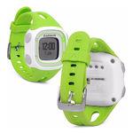 ساعت فور رانر 10 گارمین - Garmin Forerunner 10 Green/White