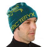 کلاه زمستانی آرک تریکس - Arcteryx Rolling Word Hat Mens