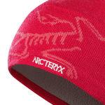 کلاه زمستانی آرک تریکس - Arcteryx Bird Head Toque