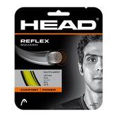 زه راکت اسکواش هد - Head Reflex Squash Set