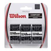 اورگریپ راکت ویلسون - Wilson Profile Overgrip