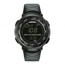 ساعت سونتو وکتور اچ آر - Suunto Vector HR Black