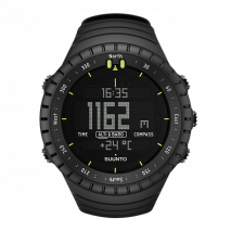 ساعت سونتو کور - Suunto Core All Black