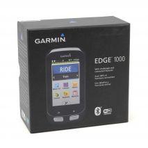 کامپیوتر هوشمند دوچرخه سواری گارمین - garmin Edge 1000