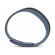 دستبند تندرستی ویوو اسمارت گارمین - Garmin Vívosmart Activity Tracker Blue