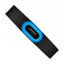 سنسور ضربان قلب ورزش های 3 گانه گارمین - Garmin HRM-Tri Sensor