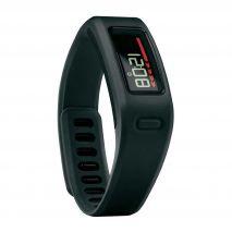 دستبند تندرستی ویوو فیت گارمین - Garmin Vívofit Activity Tracker Black
