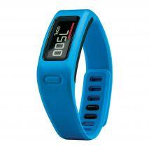 دستبند تندرستی ویوو فیت گارمین - Garmin Vívofit Activity Tracker Blue