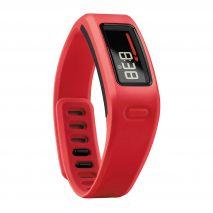 دستبند تندرستی ویوو فیت گارمین - Garmin Vívofit Activity Tracker Red