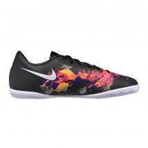 کفش فوتسال بچه گانه نایک - Nike Mercurial Victory V IC CR7 Junior
