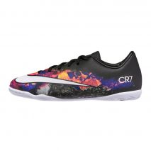 کفش فوتسال بچه گانه نایک Nike Mercurial Victory V IC CR7 Junior