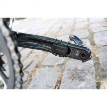 سنسور دور رکاب دوچرخه سواری گارمین - Garmin Bike Cadence Sensor