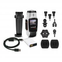 دوربین ورزشی گارمین - Garmin Virb Elite