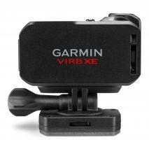 دوربین ورزشی گارمین - Garmin Virb XE
