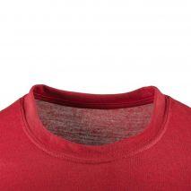 تی شرت ورزشی مردانه سالومون - Salomon Citytrail Graphic Tee M Matador-X