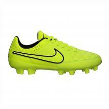 کفش فوتبال بچه گانه نایک - Nike Jr Tiempo Genio Leather Fg