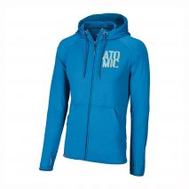سوئت شرت مردانه اتمیک - Atomic Amt Fz Tech Hoodie M Blue Oil