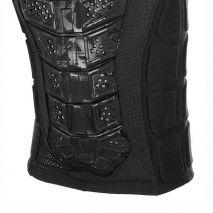 جلیقه محافظ کمر اسکی مردانه اتمیک - Atomic Live Shield Vest Men