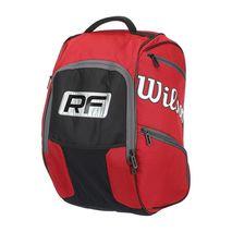کوله پشتی تنیس ویلسون - Wilson Federer Elite Backpack