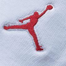 مچ بند نایک - Nike Jordan Jumpman Wristband