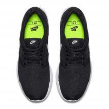 کفش دوی مردانه نایک - Nike Kaishi