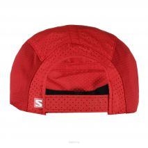 کلاه نقاب دار سالومون - Salomon XT Compact Cap Matador-X/Victory Red