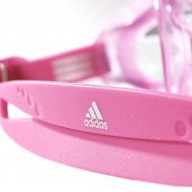 عینک شنای بچه گانه آدیداس - Adidas Aquastorm Goggles