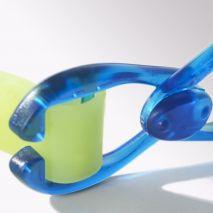 عینک شنای بچه گانه آدیداس - Adidas Training Goggles Aquasurf