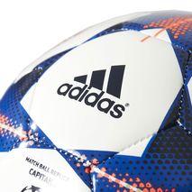 توپ فوتبال بایرن مونیخ آدیداس - Adidas Finale 15 FC Bayern Capitano Ball