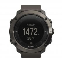 ساعت سونتو تراورس - Suunto Traverse Graphite