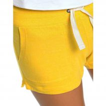 شورت ورزشی زنانه نایک - Nike Gym Vintage Women's Short