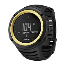ساعت سونتو کور - Suunto Core Sahara Yellow