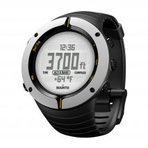 ساعت سونتو کور - Suunto Core Extreme Colle