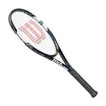 راکت تنیس سرج پرو 100 ویلسون - Wilson Surge Pro 100 Racquet