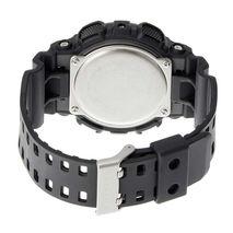 ساعت مردانه جی شاک کاسیو - Casio G-Shock GA-110-1BDR Men's Watch