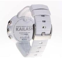 ساعت سونتو کایلاش - Suunto Kailash Silver