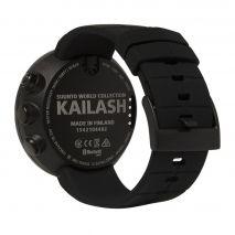 ساعت سونتو کایلاش - Suunto Kailash Carbon
