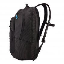 کوله پشتی 32 لیتری توله - Thule Crossover 32L Daypack Black