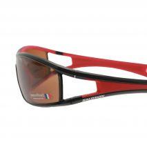 عینک آفتابی ورزشی سالومون - Salomon Fusion Sunglasses