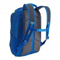 کوله پشتی 25 لیتری توله - Thule Crossover 25L Daypack Cobalt