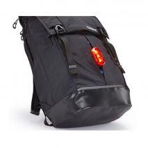 کوله پشتی 29 لیتری توله - Thule Paramount Daypack 29L Black