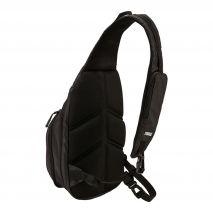 کوله پشتی گوپرو توله - Thule Legend GoPro® Sling Pack