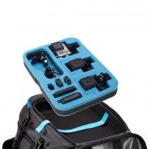 کوله پشتی گوپرو توله - Thule Legend GoPro® Backpack