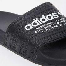 دمپایی مردانه آدیداس - Adidas Adilitte Slides Men's Slipper