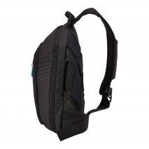 کوله پشتی 17 لیتری توله - Thule Crossover Sling Pack 17L Black