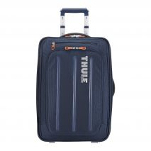 "چمدان 38 لیتری توله - Thule Crossover Carry-on 22"" Luggage Dark Blue"