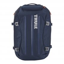 کوله پشتی 40 لیتری توله - Thule Crossover 40L Duffel Pack Dark Blue
