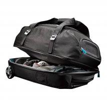 چمدان 87 لیتری توله - Thule Crossover 87L Rolling Duffel Black