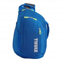 کوله پشتی 17 لیتری توله - Thule Crossover Sling Pack 17L Cobalt