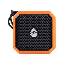 اسپیکر بلوتوث اکو اکس گیر مدل اکوپبل لایت - Ecoxgear Ecopebble Lite Bluetooth Speaker